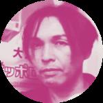 Toru Inaishi Artist